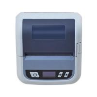 Máy in tem nhãn mã vạch Xprinter XP-P323B (không dây Bluetooth)