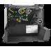 Máy in mã vạch Zebra ZT620 (công nghiệp, siêu bền/mạnh, 203 dpi vs 300 dpi)