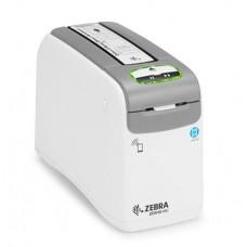 Máy in vòng đeo tay định danh Zebra ZD510-HC