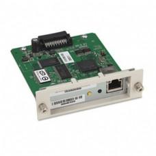 Mô đun card mạng rời Epson C12C824352 máy in kim Epson