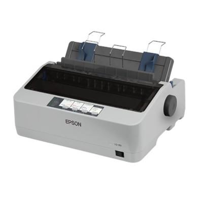 Máy in kim Epson LQ-310 (in giấy carbonless liên tục A4/A5)