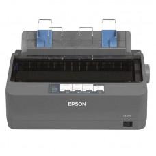 Máy in kim Epson LQ-350 (in giấy carbonless liên tục A4/A5)