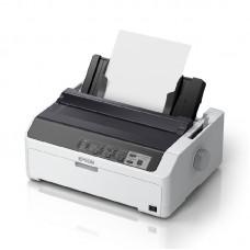 Máy in kim Epson LQ-590ii (in giấy carbonless liên tục A4/A5)