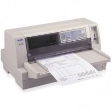 Máy in kim Epson LQ-680 Pro (in giấy carbonless liên tục A4/A5)