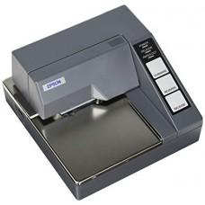 Máy in hóa đơn Epson TM-U295 (in kim giấy carbon dạng tờ)