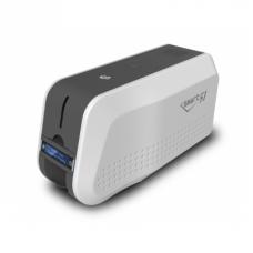 Máy in thẻ nhựa IDP SMART 51D (in 2 mặt tự động)