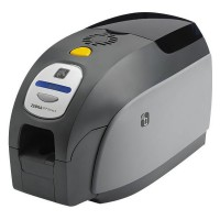 Máy in thẻ nhựa 1 mặt, 2 mặt Zebra ZXP Series 3 (ZXP-3)
