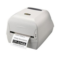 Máy in tem mã vạch Argox CP-3140L (300 dpi)