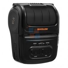 Máy in mã vạch cầm tay Bixolon SPP-L310 (Bluetooth + Wifi + NFC)