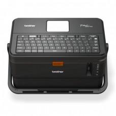 Máy in đầu cos Brother PT-E800TKW (HSe/TZe 6-36mm, USB+WiFi)