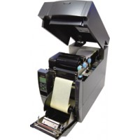 Đánh giá máy in Citizen CL-S700 (CL-S700, CL-S700R, CL-S703)