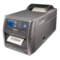Máy in mã vạch công nghiệp Intermec PD43