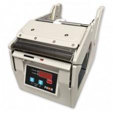 Máy bóc tách tem nhãn tự động Fuma FA-100 (105mm)