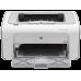 Máy in laser văn phòng HP LaserJet P1102