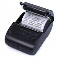 Máy in hóa đơn mini Super Printer 5802LD (khổ 58mm)