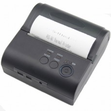 Máy in hóa đơn mini Super Printer 8001LD (khổ 80mm)