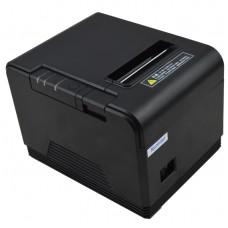 Máy in nhiệt APOS 220 (khổ 80mm, USB)