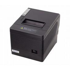 Máy in nhiệt APOS 230 (khổ 80mm)