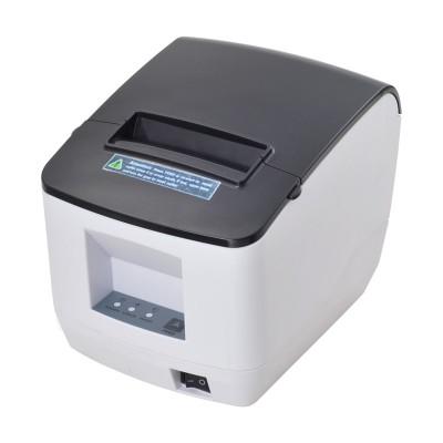 Máy in nhiệt APOS 200 (khổ 80mm, đơn cổng USB)