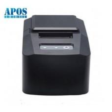 Máy in hóa đơn nhiệt APOS-58 (khổ 58mm)
