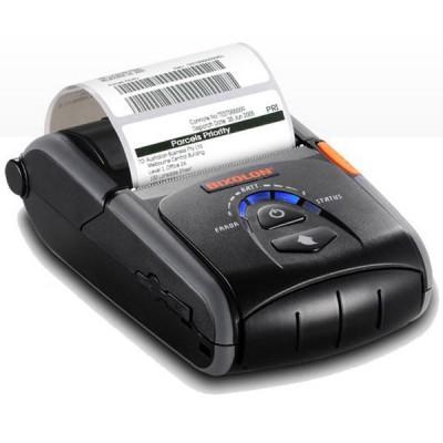 Máy in hóa đơn mini Bixolon SPP R200 (58mm)