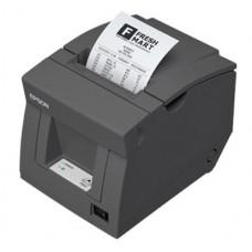 Máy in hóa đơn nhiệt Epson TM T81 (k80)