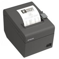 Máy in hóa đơn nhiệt Epson TM-T81ii (k80)
