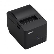 Máy in hóa đơn nhiệt Epson TM-T81iii (k80, W+M+A+I)