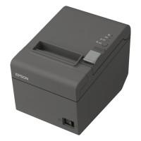 Máy in hóa đơn nhiệt Epson TM T82 (k80)