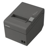 Chuyển đổi giao thức in từ USB sang Ethernet (LAN) cho dòng máy in Epson TM-T80