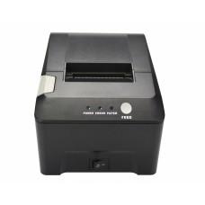 Máy in hóa đơn nhiệt Rongta RP58E-U (khổ 58mm)