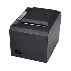 Máy in nhiệt Xprinter XP A200L (khổ 80mm, UP)