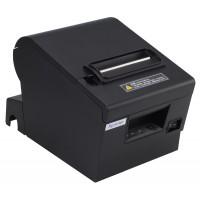 Máy in nhiệt Xprinter XP D600 (khổ 80mm, UP)