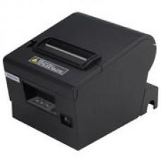 Máy in hóa đơn không dây Xprinter XP-D600E (k80, Ethernet/LAN)
