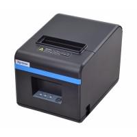 Máy in nhiệt Xprinter XP-N200H (khổ 80mm, USB)