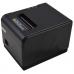 Máy in nhiệt Xprinter XP Q200 (khổ 80mm)
