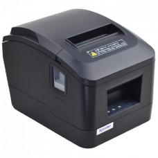 Máy in hóa đơn nhiệt Xprinter XP-A160M (k80, USB)