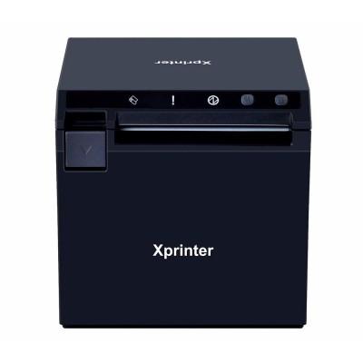 Máy in nhiệt Xprinter XP-R330H (80mm, USE)