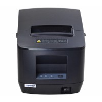 Máy in nhiệt Xprinter XP-V330L (k80, U+S+E)