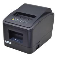 Máy in nhiệt K80 Xprinter XP-V320N (USB + LAN)