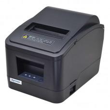 Máy in nhiệt K80 Xprinter XP-A160M (K80, USB)