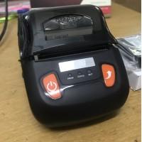 Máy in hóa đơn Bluetooth mini ZiiN ZP-5803BI