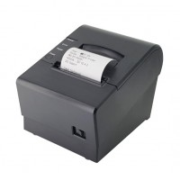 Máy in hóa đơn nhiệt Tysso 58T (58mm)