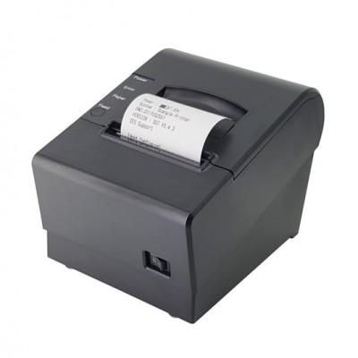 Máy in hóa đơn nhiệt ZiiN ZP-5804DU (58mm)