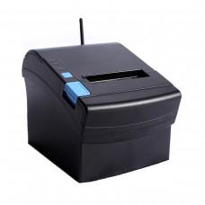 Máy in nhiệt wifi Zywell ZY90W (khổ 80mm)