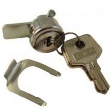 Ổ khóa két tiền thu ngân (ổ khóa ngăn kéo đựng tiền)