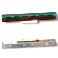 Đầu in máy Godex EZ 1100, EZ 1200, BP520L