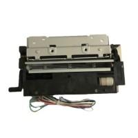 Đầu in 80mm máy in nhiệt k80 Xprinter (N160ii, Q200, C300H, C230H...)