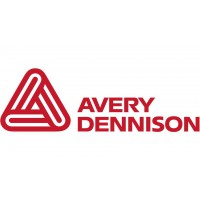 Đặc tả thuộc tính các loại tem nhãn Fasson do hãng Avery Dennison sản xuất