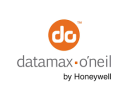 Datamax O'neil